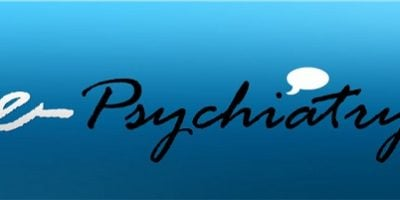 Physician Recruiting Service Psychiatry