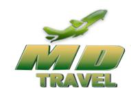 MDM_Travel