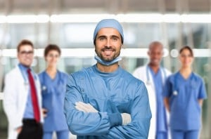 Physician jobs for surgeons