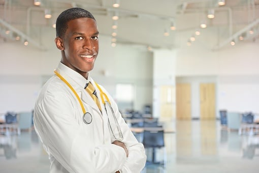 Locums Physician Recruiters