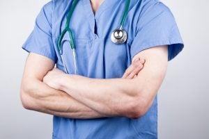 Physician Recruiter