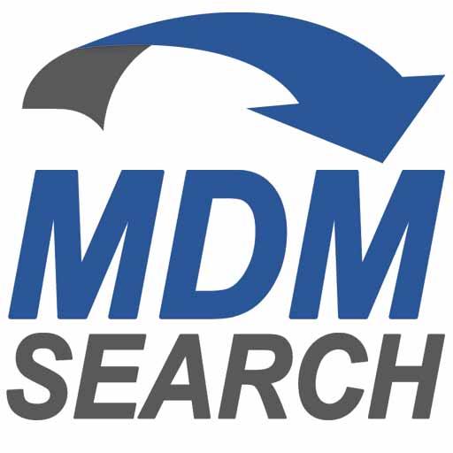 MDM Search
